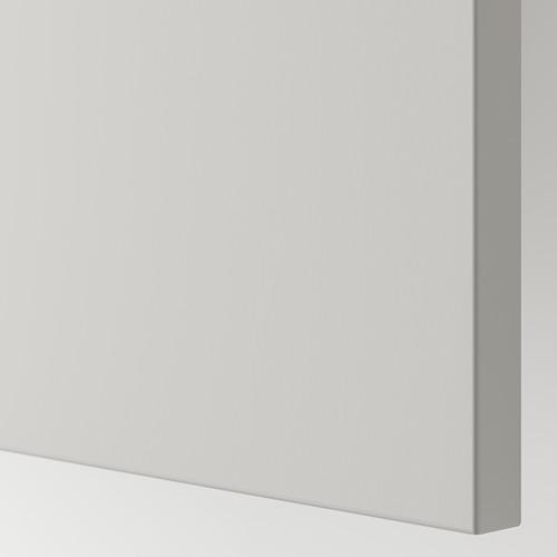 LAPPVIKEN 門/抽屜面板