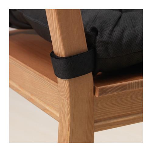MALINDA chair cushion