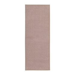 BRYNDUM - kitchen mat, beige | IKEA Hong Kong and Macau - PE598252_S3