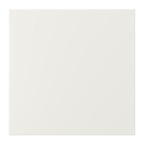 VEDDINGE - 櫃門, 白色 | IKEA 香港及澳門 - PE704910_S4
