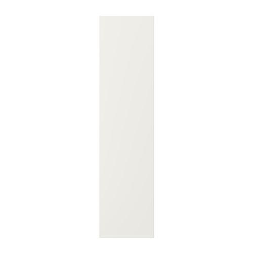 VEDDINGE - door, white | IKEA Hong Kong and Macau - PE704917_S4
