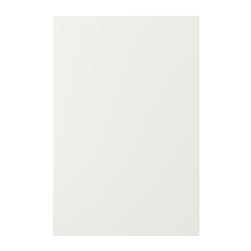 VEDDINGE - door, white | IKEA Hong Kong and Macau - PE704982_S4