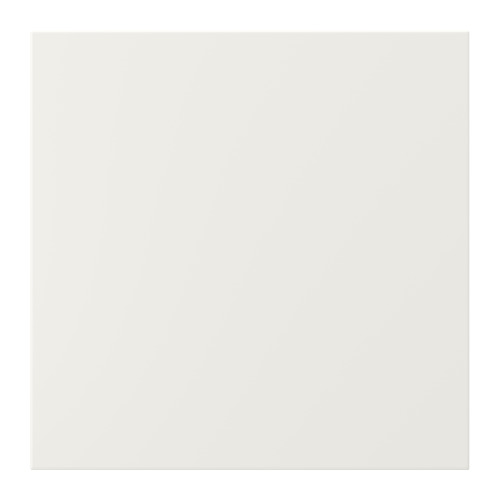 VEDDINGE - drawer front, white | IKEA Hong Kong and Macau - PE704987_S4