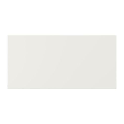 VEDDINGE - drawer front, white | IKEA Hong Kong and Macau - PE704989_S4