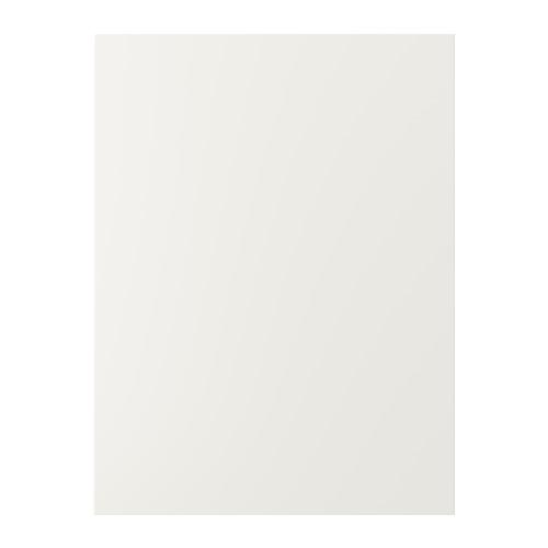 VEDDINGE - 櫃門, 白色 | IKEA 香港及澳門 - PE704990_S4