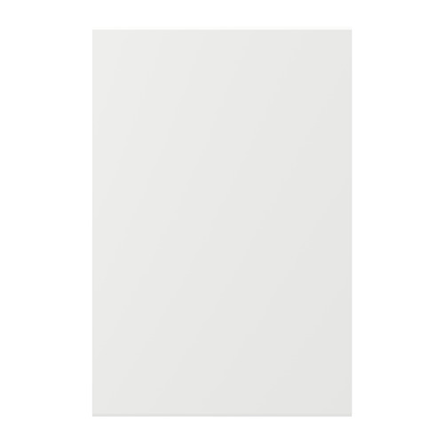 KUNGSBACKA - door, matt white | IKEA Hong Kong and Macau - PE745101_S4