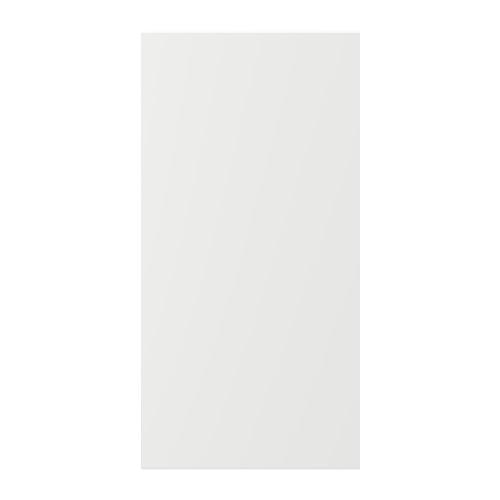 KUNGSBACKA - door, matt white | IKEA Hong Kong and Macau - PE745103_S4