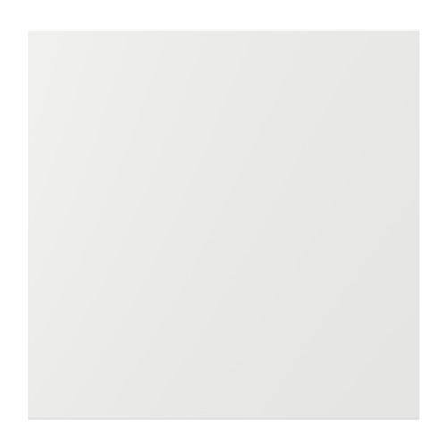 KUNGSBACKA - 櫃門, 啞白色 | IKEA 香港及澳門 - PE745110_S4