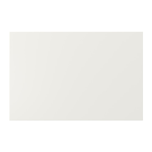 VEDDINGE - drawer front, white | IKEA Hong Kong and Macau - PE705067_S4