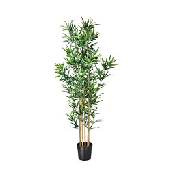 FEJKA - artificial potted plant, in/outdoor bamboo | IKEA Hong Kong and Macau - PE745273_S3