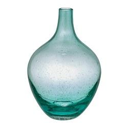SALONG - 花瓶, 淺湖水綠色 | IKEA 香港及澳門 - PE799437_S3