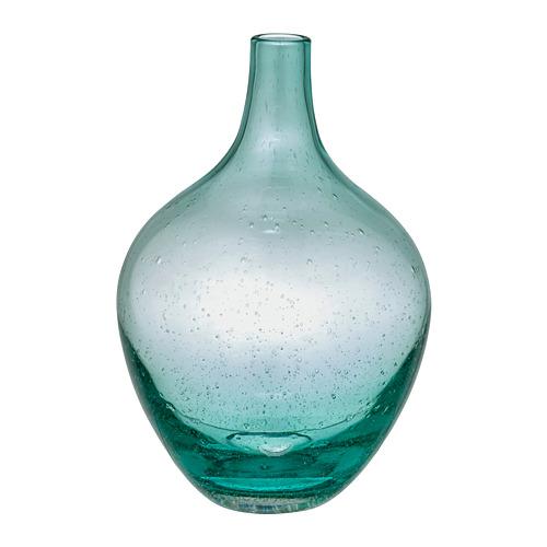 SALONG - 花瓶, 淺湖水綠色 | IKEA 香港及澳門 - PE799437_S4