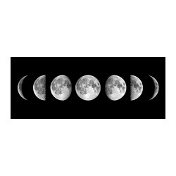 BJÖRKSTA - 畫, lunar phases   IKEA 香港及澳門 - PE799495_S3