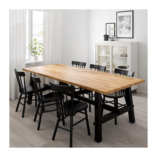 NORRARYD/SKOGSTA -    IKEA Hong Kong and Macau - PE657576_S4