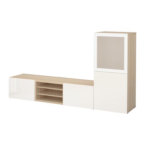 BESTÅ -  | IKEA 香港及澳門 - PE705387_S4