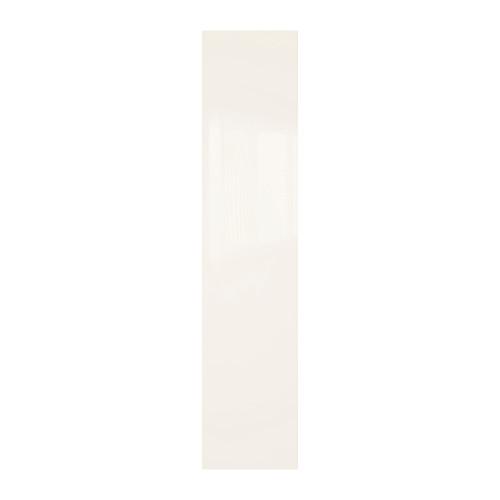 FARDAL -  | IKEA Hong Kong and Macau - PE425085_S4