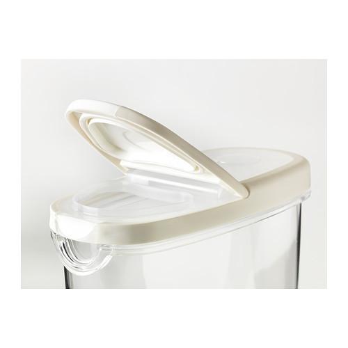 IKEA 365+ 食物盒