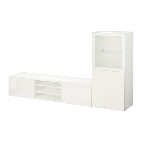 BESTÅ -  | IKEA Hong Kong and Macau - PE705768_S4