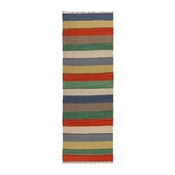 PERSISK KELIM GASHGAI - 平織地氈, 手製 | IKEA 香港及澳門 - PE308014_S3
