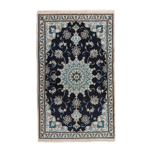 PERSISK NAIN - rug, low pile | IKEA Hong Kong and Macau - PE308016_S4