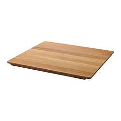 NORRSJÖN - 砧板, 橡木 | IKEA 香港及澳門 - PE317441_S3