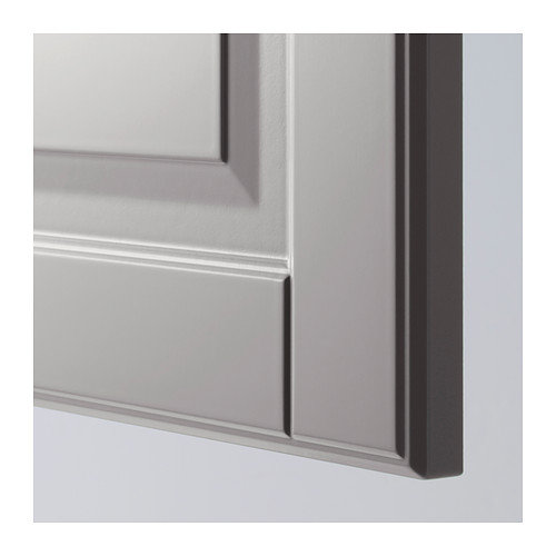 BODBYN - drawer front, grey | IKEA Hong Kong and Macau - PE388871_S4