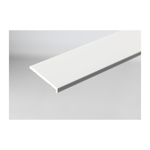 FÖRBÄTTRA - 修飾條及配件, 白色   IKEA 香港及澳門 - PE388885_S4
