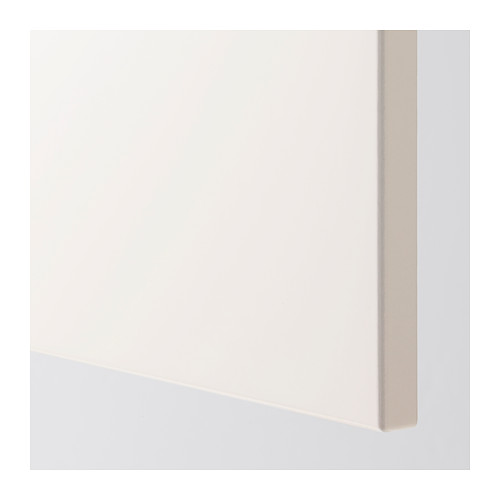 VEDDINGE - door, white | IKEA Hong Kong and Macau - PE388932_S4