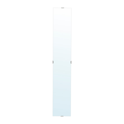 FREBRO mirror