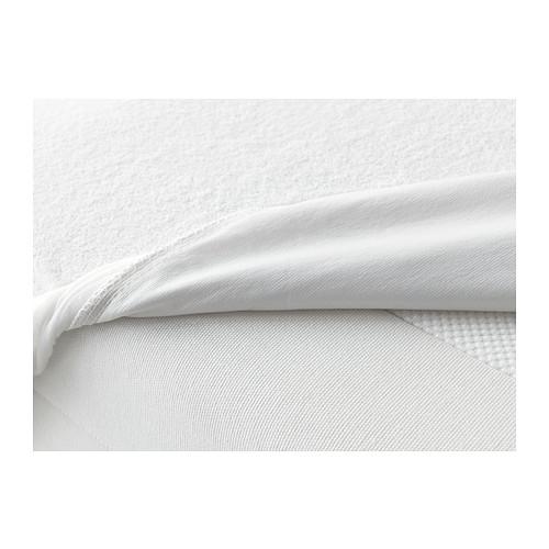 GÖKÄRT 加特大雙人床褥保護套