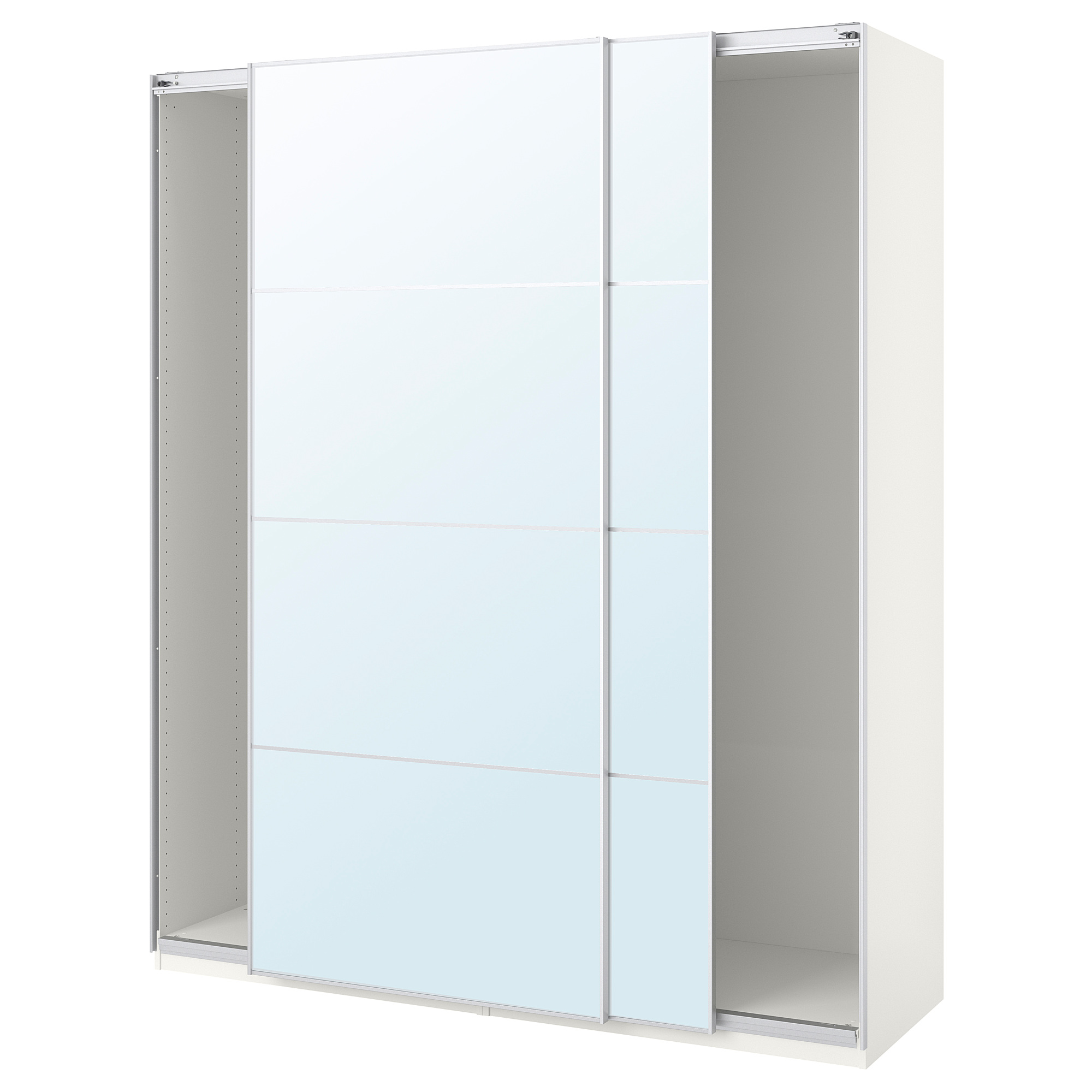 pax  auli mirror glass
