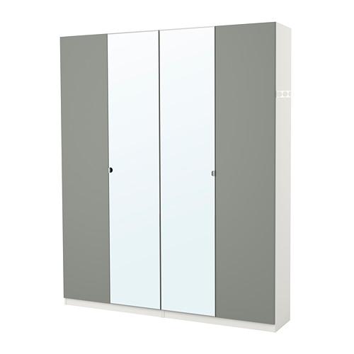 PAX -  | IKEA 香港及澳門 - PE658316_S4