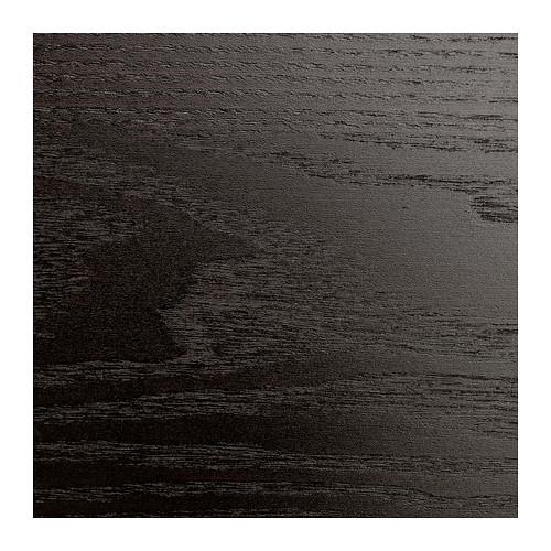 PAX - 6 wardrobe frames, black-brown | IKEA Hong Kong and Macau - PE389683_S4