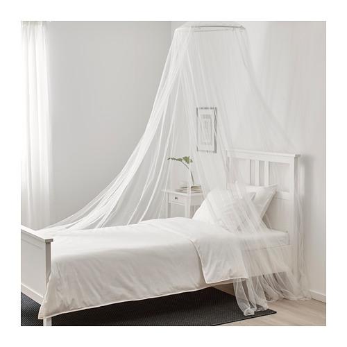 BRYNE - 帳篷, 白色 | IKEA 香港及澳門 - PE658394_S4