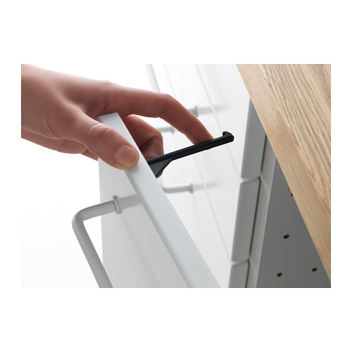 PATRULL drawer/cabinet catch