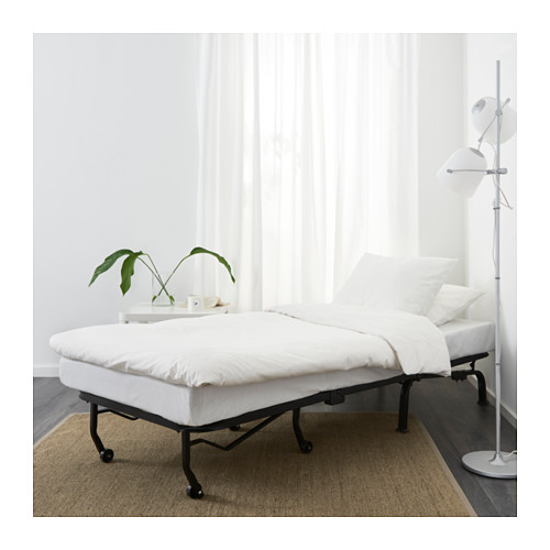 LYCKSELE LÖVÅS chair-bed