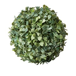 FEJKA - 人造植物, 室內/戶外用/黃楊 球形   IKEA 香港及澳門 - PE708467_S3
