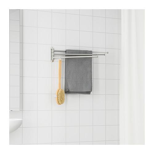 BROGRUND 毛巾架