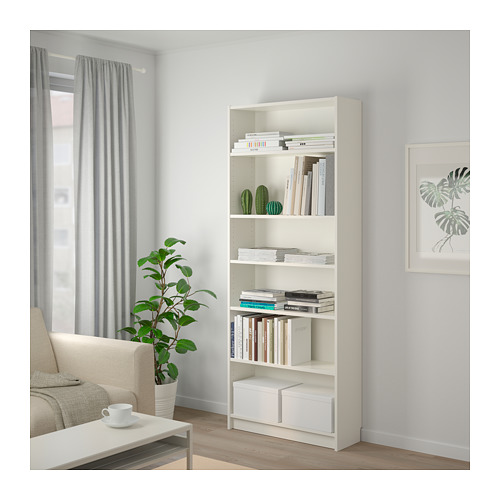 TJENA - 連蓋貯物盒, 白色 | IKEA 香港及澳門 - PE706953_S4
