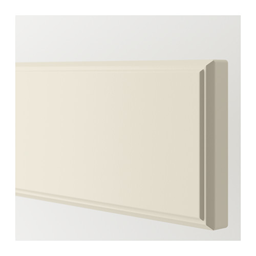 BODBYN - drawer front, off-white | IKEA Hong Kong and Macau - PE600556_S4