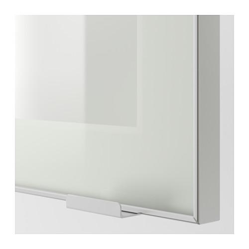 JUTIS 玻璃門