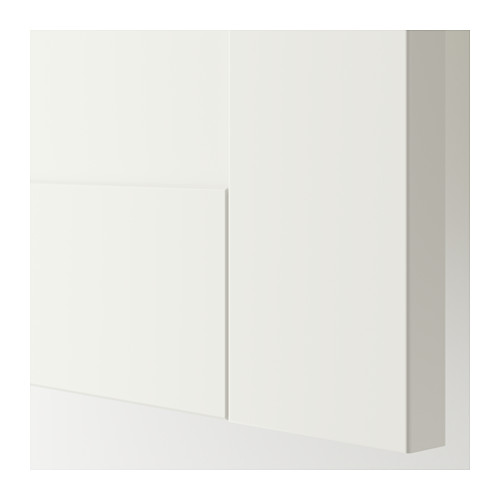 SÄVEDAL - door, white | IKEA Hong Kong and Macau - PE600583_S4