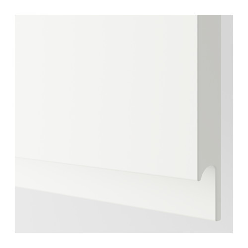 VOXTORP - drawer front, matt white | IKEA Hong Kong and Macau - PE600589_S4