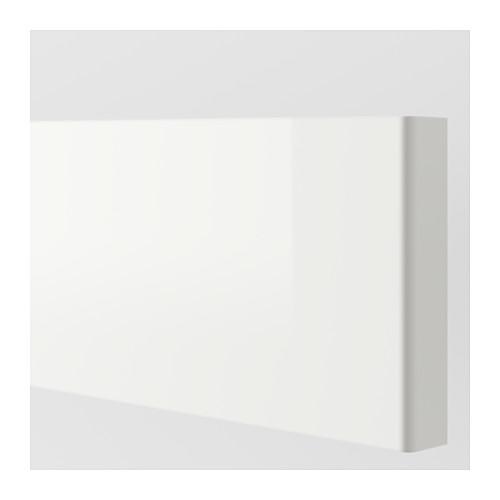 RINGHULT - drawer front, high-gloss white | IKEA Hong Kong and Macau - PE600592_S4