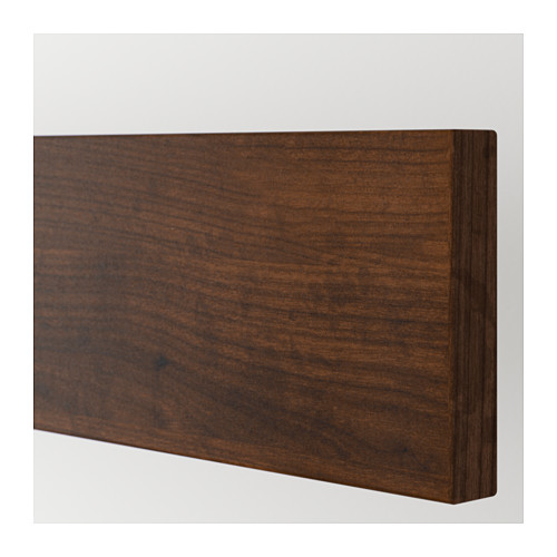 EDSERUM - drawer front, wood effect brown | IKEA Hong Kong and Macau - PE600591_S4