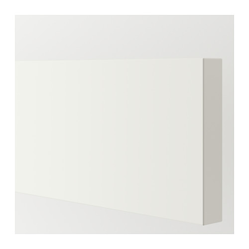 SÄVEDAL - drawer front, white | IKEA Hong Kong and Macau - PE600595_S4