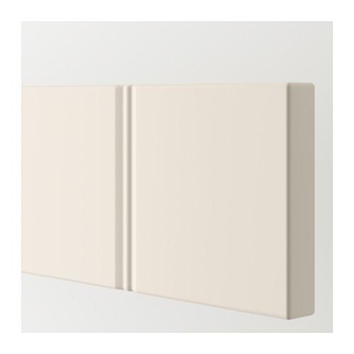 HITTARP drawer front