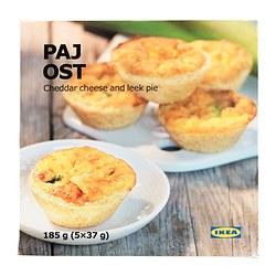 PAJ OST - 車打芝士批 | IKEA 香港及澳門 - PE309866_S3