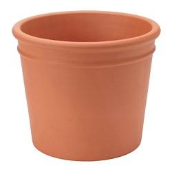CURRYBLAD - 花盆, 戶外 赤陶 | IKEA 香港及澳門 - PE804375_S3