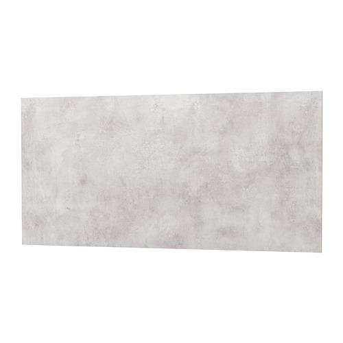 LYSEKIL 牆板